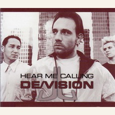 Hear Me Calling
