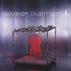 Blue Moon '99