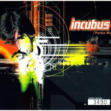 Pardon Me mp3 Single by Incubus