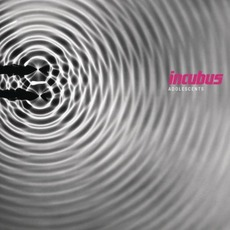 Adolescents mp3 Single by Incubus