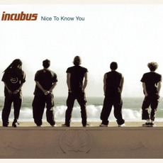 Nice To Know You mp3 Single by Incubus