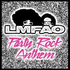 Party Rock Anthem mp3 Single by LMFAO