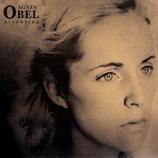 Riverside mp3 Album by Agnes Obel