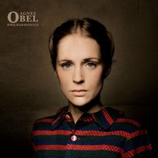 Philharmonics mp3 Album by Agnes Obel