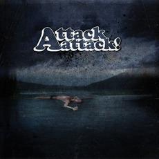 Attack Attack! by Attack Attack!