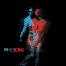 Pickin' Up The Pieces mp3 Album by Fitz And The Tantrums