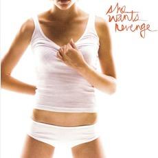 She Wants Revenge mp3 Album by She Wants Revenge