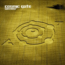 Earth Mover mp3 Album by Cosmic Gate