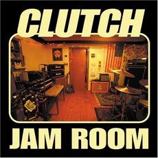 Jam Room mp3 Album by Clutch