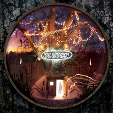 From Beale Street To Oblivion mp3 Album by Clutch