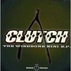The Wishbone Mini E.P. mp3 Album by Clutch