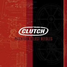 Pitchfork & Lost Needles mp3 Album by Clutch