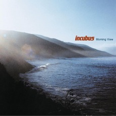 Morning VIew mp3 Album by Incubus