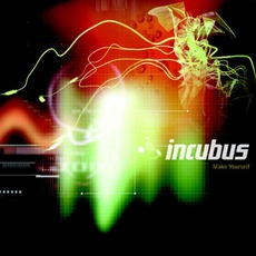 Make Yourself mp3 Album by Incubus