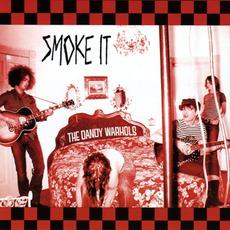 Smoke It mp3 Single by The Dandy Warhols