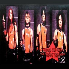 Come On Feel The Dandy Warhols mp3 Artist Compilation by The Dandy Warhols
