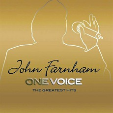 One Voice: The Greatest Hits mp3 Artist Compilation by John Farnham