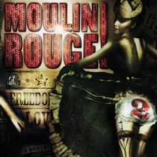 Moulin Rouge! 2