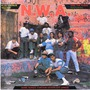 N.W.A. And The Posse (Re-Issue)