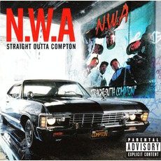 Straight Outta Compton (10th Anniversary Tribute)