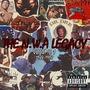 The N.W.A Legacy, Volume 1: 1988-1998