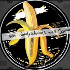 The Dandy Warhols Are Sound mp3 Album by The Dandy Warhols
