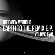 Earth To The Remix EP, Volume 2