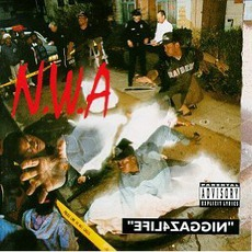Niggaz4Life mp3 Album by N.W.A