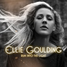 Run Into The Light mp3 Album by Ellie Goulding