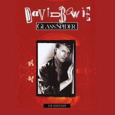 Glass Spider mp3 Live by David Bowie
