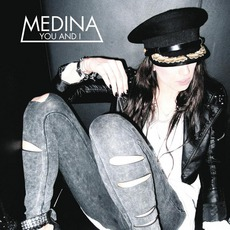 You And I mp3 Single by Medina