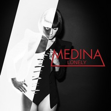 Lonely mp3 Single by Medina