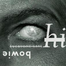 Everyone Says 'Hi' mp3 Single by David Bowie