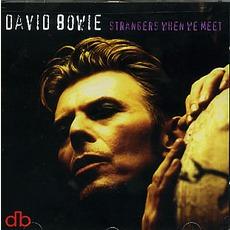 Strangers When We Meet mp3 Single by David Bowie