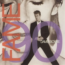 Fame 90 mp3 Single by David Bowie