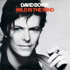 Wild Is The Wind mp3 Single by David Bowie