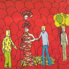 Horse & Elephant Eatery (No Elephants Allowed): The Singles & Songles Album by Of Montreal