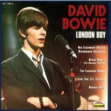 London Boy