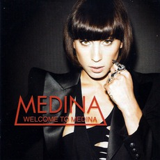 Welcome To Medina mp3 Album by Medina