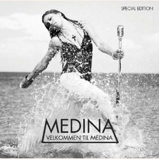 Velkommen Til Medina (Special Edition) mp3 Album by Medina