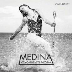 Velkommen Til Medina (Special Edition)