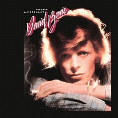 Young Americans (Re-Issue) mp3 Album by David Bowie