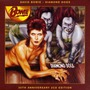Diamond Dogs (30th Anniversary 2CD Edition)