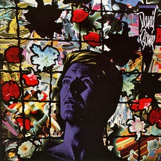 Tonight (Re-Issue) mp3 Album by David Bowie