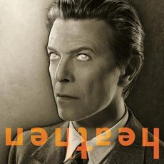 Heathen (Limited Edition) mp3 Album by David Bowie