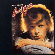Young Americans mp3 Album by David Bowie
