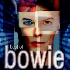 Best Of Bowie (US)