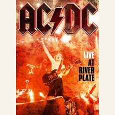 Live At River Plate mp3 Live by AC/DC