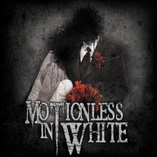 When Love Met Destruction EP mp3 Album by Motionless In White