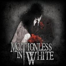 When Love Met Destruction EP